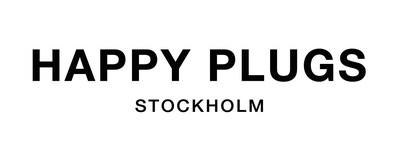 Happy Plugs logo
