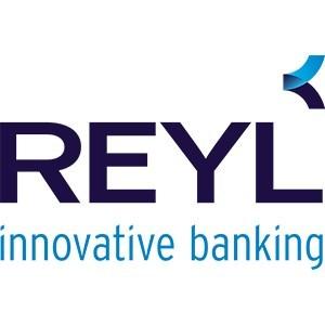 REYL Logo