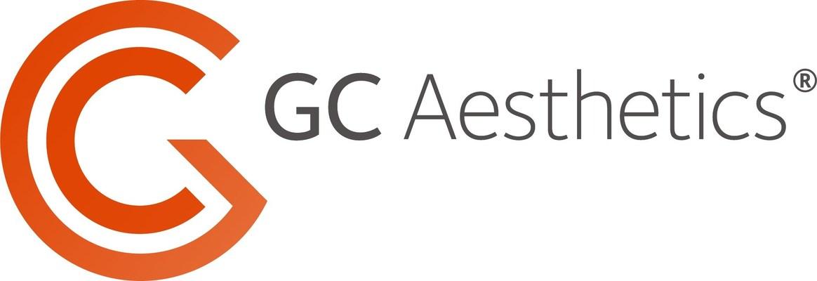 GC Aesthetics, Inc. Logo